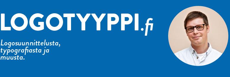 Logotyyppi.fi